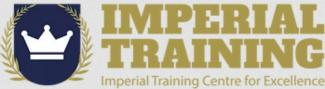 Imperial Training Centre