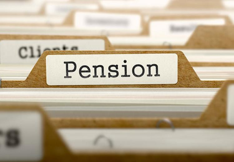 Myths about auto-enrolment and workplace pensions